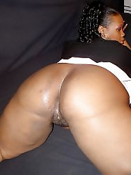 Ebony bbw, Black bbw, Bbw ass, Ass bbw