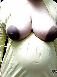 Big dick, Dick, Bbw big tits, Desi boobs, Big bbw tits