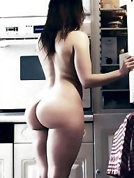 Mature big ass, Big butt, Butt, Art, Big mature, Ass mature