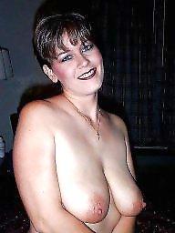 Mature big tits, Mature lady, Big tits mature, Mature nipples, Big tit mature