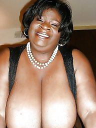 Ebony, Ebony bbw, Bbw milf, Black milf