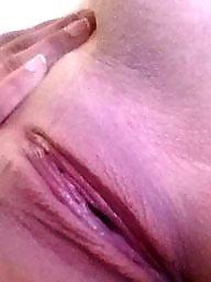 Body, Sexy ass