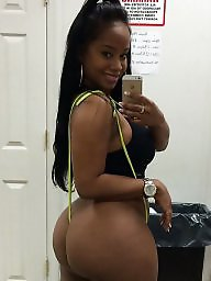Black, Ebony, Ass, Sexy, Black ass, Stripper