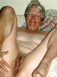 Hairy granny, Granny hairy, Hairy mature, Granny stocking, Granny, Granny stockings