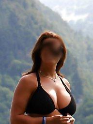 Big, Big boob