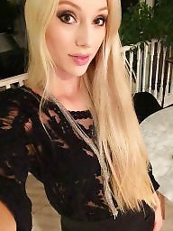 Blonde, Porn, Blond, Beauty