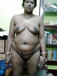 Indian, Aunty, Mature porn, Indian aunty, Asian mature, Indian milf