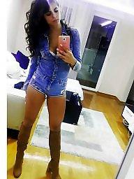 Serbian, Huge, Huge ass, Beauties, Huge asses, Beautiful teen