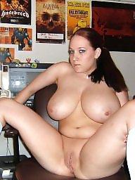 Bbw babe, Big, Bbw boobs
