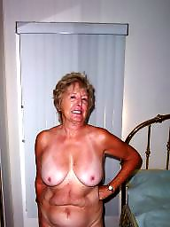 Blonde mature, Mature blonde, Mature blond, South, Blond mature