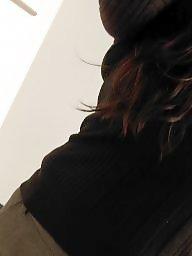 Dress, Work