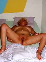 Young, Old mom, Mature young, Amateur mom, Amateur moms