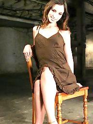 Dress, Sexy dress, Sexy dressed, Dress sexy