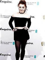 Goddess, Celebrity