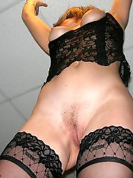 Hot mature, Hot milf, Mature amateur, Mature hot