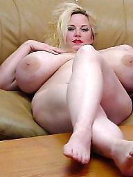 Bbw big tits, Big, Amateur bbw, Big tits bbw