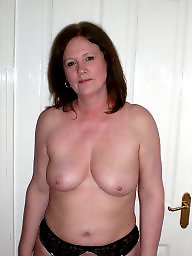 Uk mature, Mature sexy, Wifes, Uk milf, Wife mature, Mature uk