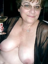 Granny, Bbw granny, Granny bbw, Big granny, Granny boobs, Bbw mature