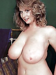 Big, Vintage boobs, Big tit, Vintage hairy, Hairy vintage, Vintage tits