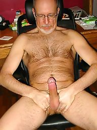 Home, Old young, Young blowjob