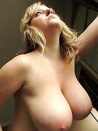 Milf tits, Mature big tits, Tit mature, Mature boobs, Milf big tits