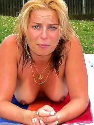 Tanned, Teens, Amateur mature, Tan lines