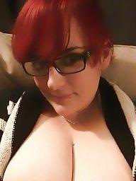 Amateur tits, Amateur boobs, Amateur big tits