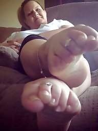 Feet, Bbw feet, Blonde bbw, Feet bbw, Bbw blonde