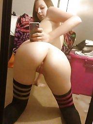 Mature big ass, Huge boobs, Huge ass, Huge, Mature big boobs, Huge asses