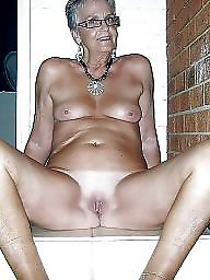 Hairy granny, Granny stockings, Granny hairy, Hairy grannies, Granny stocking