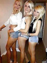 Leggings, Sexy, Amazing, Sexy teens