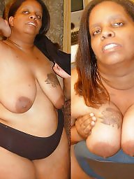 Black mature, Mature ebony, Ebony mature, Black milf, Ebony milf