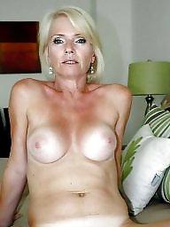Stocking, Mature stocking, Porn mature, Mature porn, Slutty, Mature sexy