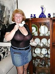 Bbw granny, Granny boobs, Grannies, Mature bbw, Granny big boobs, Granny bbw