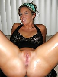 Granny, Granny amateur, Mature wives, Grannies, Mature granny, Mature grannies