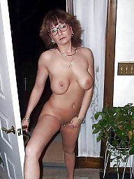 Aunt, Mom, Amateur mature, Milf mom, Amateur mom, Mature aunt