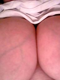 My wife, Sexy bbw, Big boobs, Bbw wife, Bbw sexy, Bbw boobs