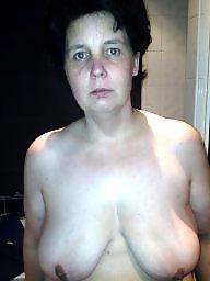 Bbw big tits, Bbw wife, Wifes tits, Wife tits, My wife tits
