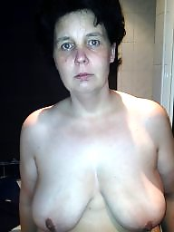 My wife, Bbw wife, Bbw big tits, Big tit wife, Wife tits, My wife tits