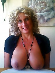 Granny, Milfs, Mature wives, Amateur grannies, Grannis