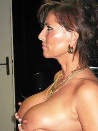 Mature tits, Milf tits, Tit mature