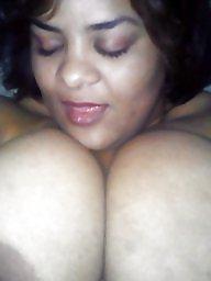 Ebony boobs, Big black, Amateur boobs, Hot ebony