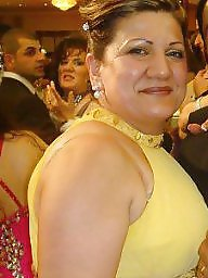 Arab, Old, Egyptian, Old and young, Arab milf, Arab mature