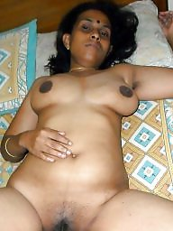 Asian mature, Asian milf, Mature asian, Indian mature