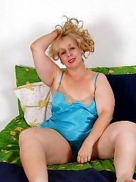 Blonde mature, Mature blonde, Bbw blonde, Mature blond, Blond mature, Blonde bbw