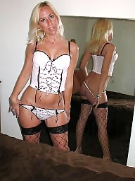 Mature lingerie, Lingerie, Slutty, Mature wives, Milf lingerie, Amateur lingerie