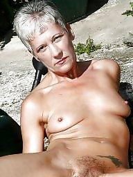 Big, Mom boobs, Milf mature, Mature boob