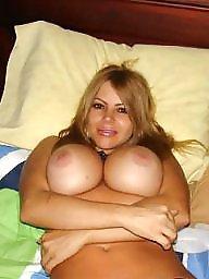 Amateur milf, Milf boobs, Milf big boobs