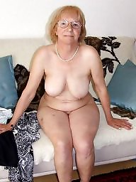 Bbw granny, Granny bbw, Big granny, Grannies, Granny boobs, Amateur granny
