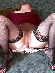 Skirt, Thighs, Skirts, Upskirt pussy, Upskirt ass, Show
